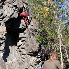 kalliokiipeily1-lr