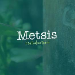 metsis
