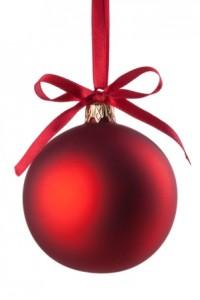 Joulupallo_punainen_web