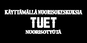 SNK_Teksti-2