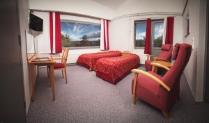 Hotelli_Pikku-Syote_Standard4-lr