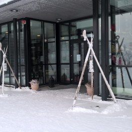 hotelli7_130116