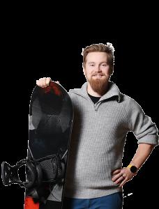 Janne Komulainen, nuoriso-ohjaaja, Nuotta-koordinaattori